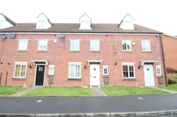 Other To Let Stretford Manchester Greater Manchester M32