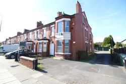 Flat To Let Stretford Manchester Greater Manchester M32