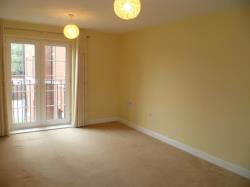 Other To Let Bransholme Hull East Riding of Yorkshire HU7