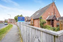 Other To Let Kingswood Hull East Riding of Yorkshire HU7