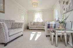 Semi Detached House For Sale  Kingswood East Riding of Yorkshire HU7