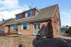 Semi Detached House For Sale  Wawne East Riding of Yorkshire HU7