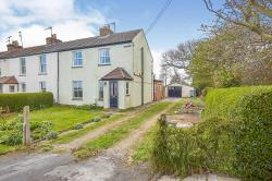 Terraced House For Sale  New Ellerby East Riding of Yorkshire HU11