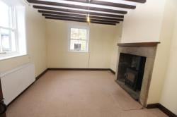 Semi Detached House To Let  Todmorden West Yorkshire OL14