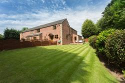Semi Detached House For Sale  Wakefield West Yorkshire WF2