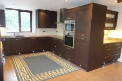 Flat To Let Newmillerdam Wakefield West Yorkshire WF2