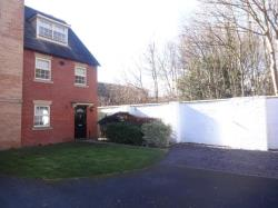 Other To Let  Wakefield West Yorkshire WF2