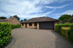 Detached Bungalow For Sale Lordswood Chatham Kent ME5