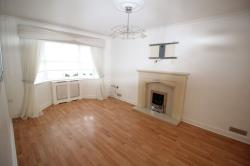 Semi Detached House To Let  Liverpool Merseyside L12