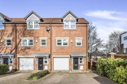 Semi Detached House To Let Whickham Newcastle Upon Tyne Tyne and Wear NE16