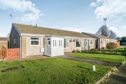 Detached Bungalow To Let Whickham Newcastle Upon Tyne Tyne and Wear NE16