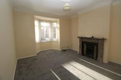 Flat To Let  Gateshead Tyne and Wear NE11
