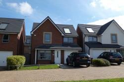 Detached House To Let  Newcastle Upon Tyne Tyne and Wear NE3