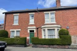 Terraced House For Sale  Newcastle Upon Tyne Tyne and Wear NE3