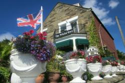 Flat To Let Robin Hoods Bay Whitby North Yorkshire YO22
