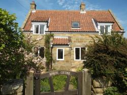 Other To Let  Whitby North Yorkshire YO22