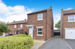 Semi Detached House To Let  Whitby North Yorkshire YO21