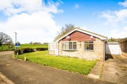 Detached Bungalow To Let Wem Shrewsbury Shropshire SY4