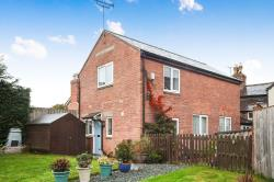 Other To Let  Malpas Cheshire SY14