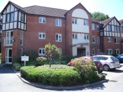 Flat To Let Kirk Ella Hull East Riding of Yorkshire HU10