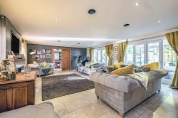 Semi Detached House For Sale  Sproatley East Riding of Yorkshire HU11