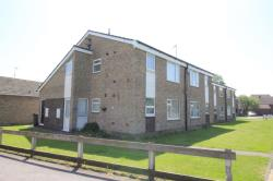 Flat To Let Sutton-On-Hull Hull East Riding of Yorkshire HU7