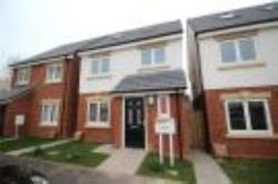 Detached House For Sale  Wolverhampton Staffordshire WV6