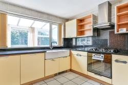 Flat To Let  Sheffield South Yorkshire S17