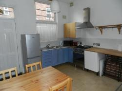 Other To Let Sharrow Sheffield South Yorkshire S11