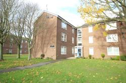 Flat To Let  Sheffield South Yorkshire S8