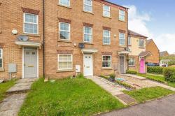Other To Let  Sheffield Derbyshire S12