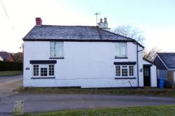 Semi Detached House To Let  Corwen Conwy LL21
