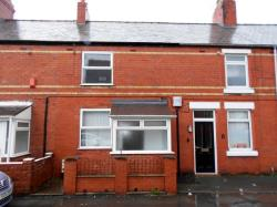 Other To Let  Johnstown Wrexham LL14