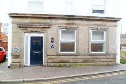 Flat To Let  Rhosllanerchrugog Wrexham LL14