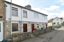 Detached House For Sale  Hope Wrexham LL12