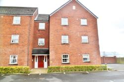 Flat To Let  Brymbo Wrexham LL11