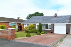 Semi Detached House For Sale  Marchwiel Wrexham LL13
