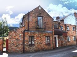 Detached House To Let Fulford York North Yorkshire YO10