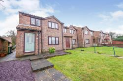 Terraced House For Sale  YORK North Yorkshire YO19