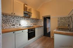 Detached House To Let Hastings Hastings East Sussex TN34