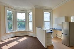 Flat To Let East Sussex Hastings East Sussex TN34