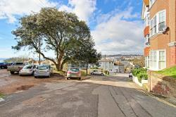 Flat To Let Hastings Hastings East Sussex TN34