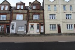 Flat To Let St. Leonards-on-Sea East Sussex East Sussex TN37