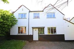 Detached House To Let Brighton Brighton East Sussex BN2