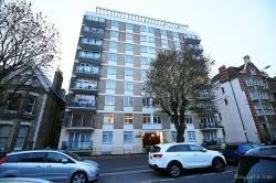 Flat To Let Hove Hove East Sussex BN3