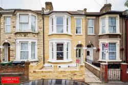 Other For Sale  Leyton Greater London E10