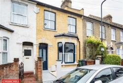 Other For Sale  Walthamstow Greater London E17
