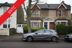 Semi Detached House For Sale  Leyton Greater London E10