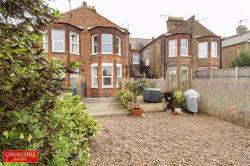 Flat For Sale Walthamstow London Greater London E17