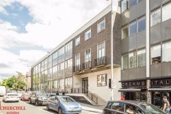 Flat To Let 6 Church Hill Walthamstow Greater London E17